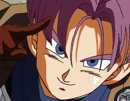 Trunks oky